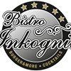 Bistro Inkognito Bad Tölz