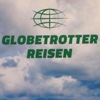 Globetrotter Reisen
