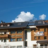 Apart Central, Mayrhofen