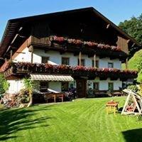 Happmannhof