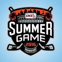Summer Game 2016
