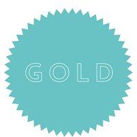 GOLD by Marina