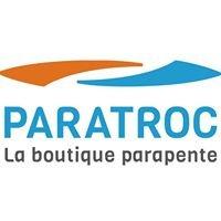 Paratroc