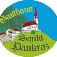 Gasthaus St. Pankraz