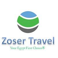 ZoserTravel