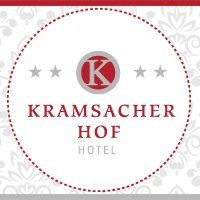 Businesshotel Kramsacher Hof