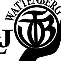 Jungbauern Wattenberg
