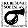 Kubešova Soběslav