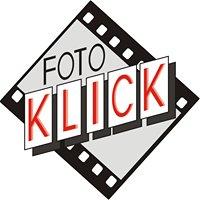Foto Klick - Gasteiger Robert