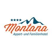 Apparthotel Montana in Bad Mitterndorf