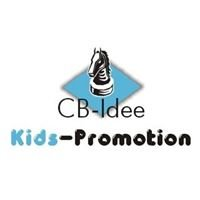 CB-Idee / Kids Promotion