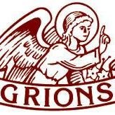 Restaurant Grions