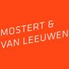 Mostert & Van Leeuwen