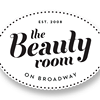 The Beauty Room On Broadway