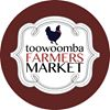 Toowoomba Farmers' Market