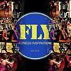 FLY Fitness Inspiration