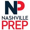 Nashville Prep