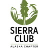 Sierra Club Alaska Chapter