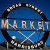 Broad Street Market