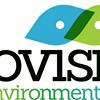 EcoVision Environmental Inc.