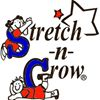 Stretch-n-Grow of Catawba County, NC
