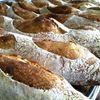Crust Bakehouse