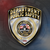 Alpharetta Department of Public Safety