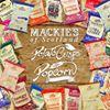 Mackie's Potato Crisps