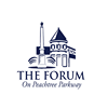 The Forum Peachtree Parkway