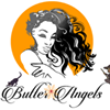 Butter Angels Handcrafted Skin Care