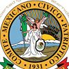 Comite Mexicano Civico Patriotico