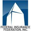 Federal Insurance Federation, Inc.
