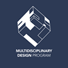 Multidisciplinary Design Program - University of Michigan