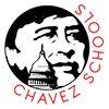 Cesar Chavez Public Charter Schools for Public Policy (Washington, DC)