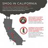 LA Beyond Coal Campaign