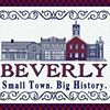 Beverly Heritage Center