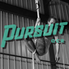 Pursuit OCR