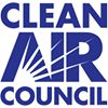 Clean Air Council