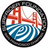 Surfrider Foundation San Francisco Chapter