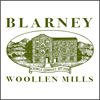 BlarneyWoollenMills