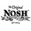 Nosh Eatery & Tap