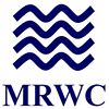 Millers River Watershed Council
