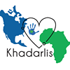 Khadarlis Global for Development