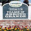 Village of Arroyo Grande