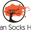Clean Socks Hope