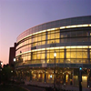 Loyola/Notre Dame Library