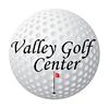 Valley Golf Center