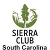 Sierra Club of South Carolina