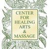 Center For Healing Arts & Massage