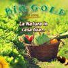 Bio Gold Sicilia